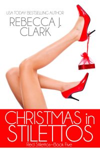 ChristmasStilettos_CVR_SML
